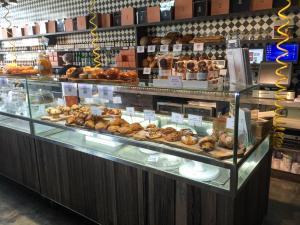 Baker and Spice Dubai_4