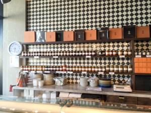 Baker and Spice Dubai_6