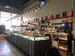Baker and Spice Dubai_9