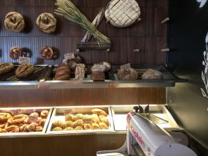 Brothaus Bakery Bistro_bread 3