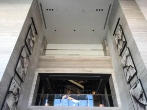Steigenberger Hotel Dubai Review_lobby 6
