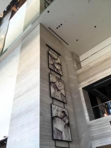 Steigenberger Hotel Dubai Review_lobby 7