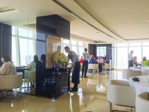 Prime 68 Dubai_-2