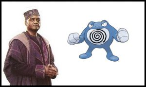 kingsley-poliwrath