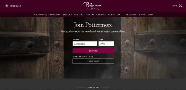 pottermore-age