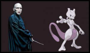 voldemort-mewtwo