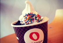 Eating yogurt daily