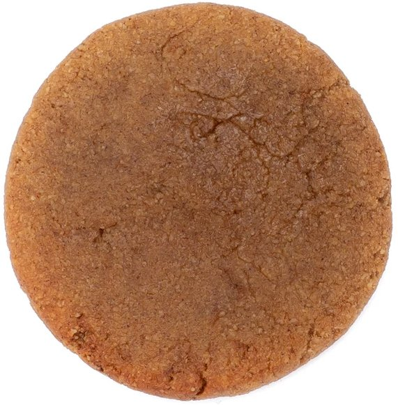 Vegan Sugar Cookie available to order from the Stylish Spoon Bakery
