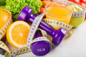 How to Avoid Weight Loss Mistakes