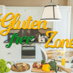Follow a Healthy Gluten Free Diet for Weight Loss