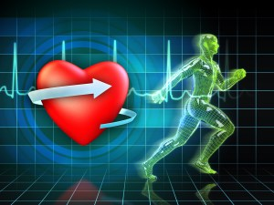 Simple Fitness Tips: Cardio Training