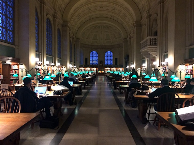 boston-public-library2