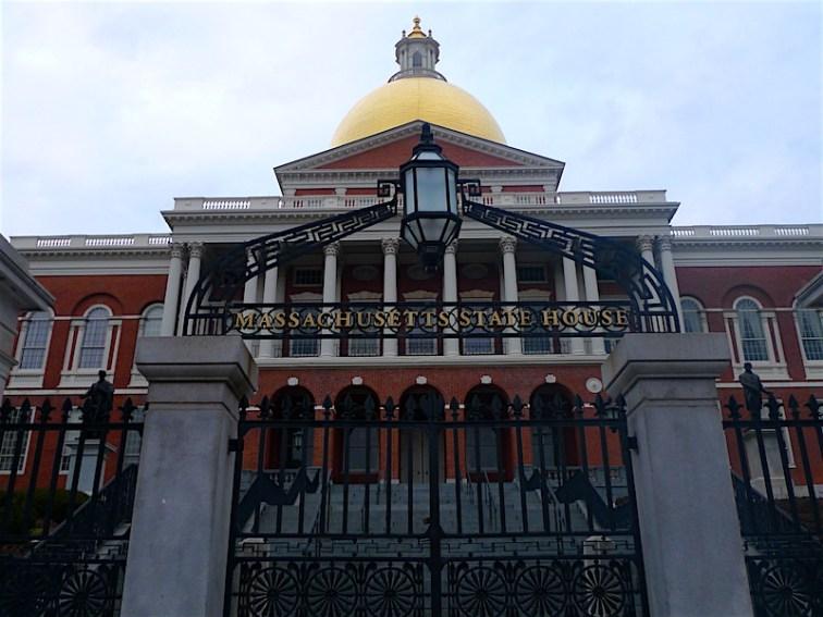 massachussetts-state-house