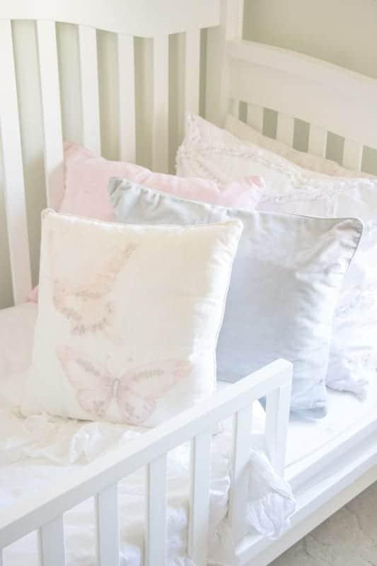 Matchrimony Baby Products I Love