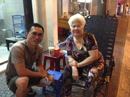 Pho-Thanh-Binh