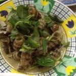 Quán Ốc Quang Anh