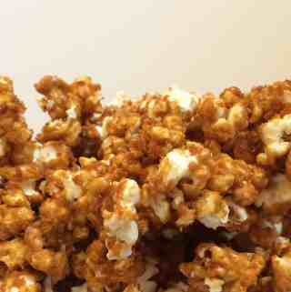 Allergy free recipes eating with food allergies allergy free caramel corn forumfinder Gallery