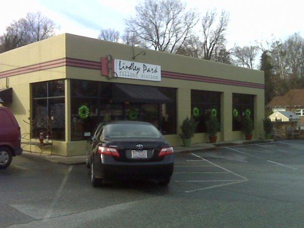 Indian Restaurants In Wilmington North Carolina