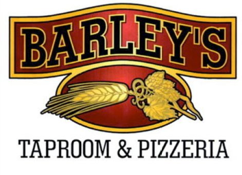 Review Barley S Taproom Amp Pizzeria Asheville Eat It