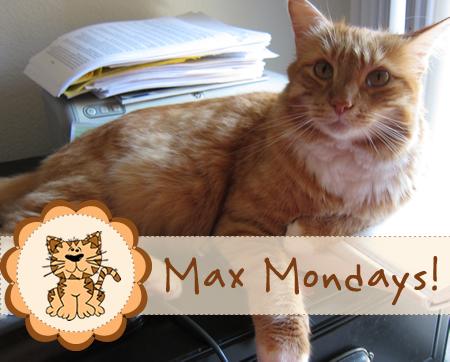 Max Mondays
