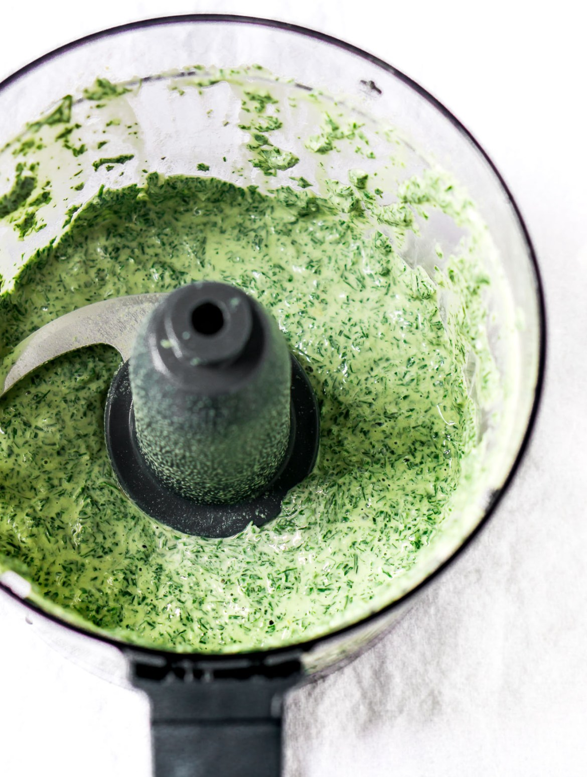 Herbed-Green-Goddess-Dressing-Simple-To-Make-10-Ingredients