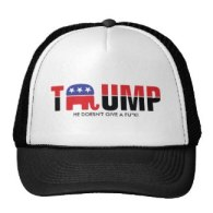 donald trump 2016 merchandise hats baseball cap