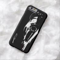infiniti g35 merchandise iphone cases