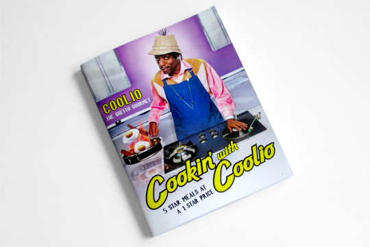 cookin-with-coolio-cookbook-cover