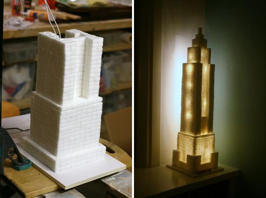 sugar-cube-building