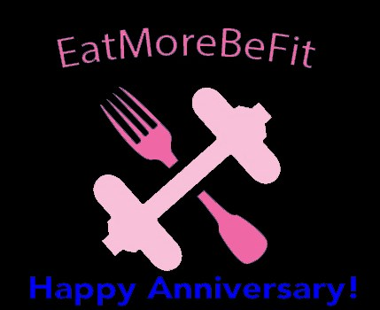 1 Year Anniversary, Oly Lifting, NPC Figure Competition NEWS