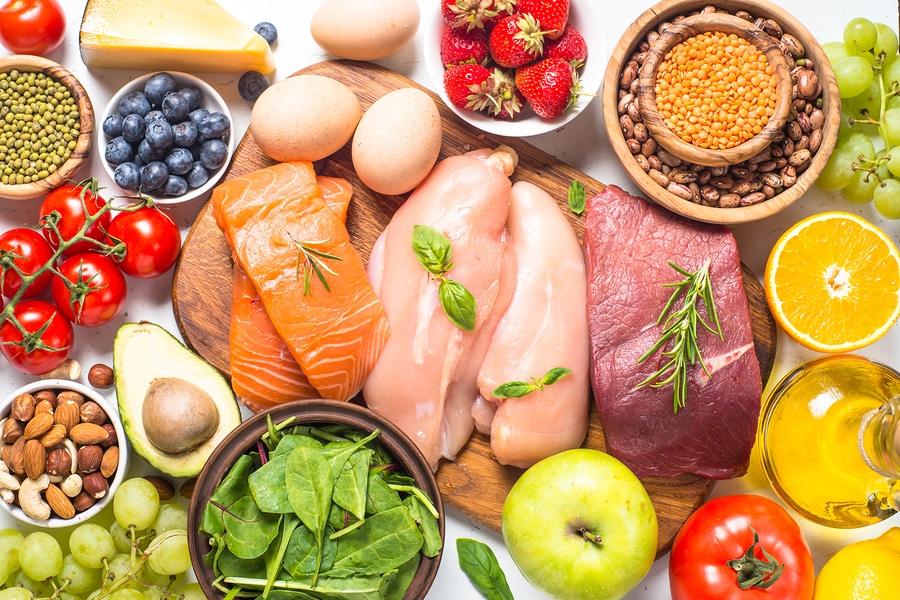 dieta 1200 calorie dr nowzaradan