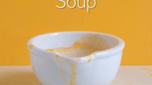 Keto Turnip Chorizo Soup Recipe