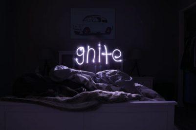 Biohacking Sleep for a Healthier You