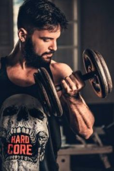 Some Compelling Benefits of Owning a Home Gym
