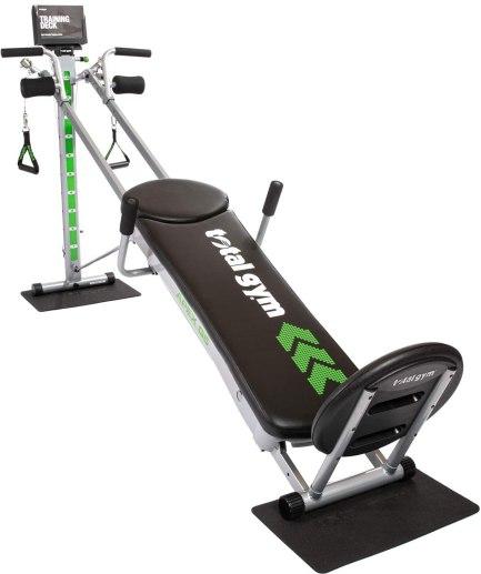 total gym APEX