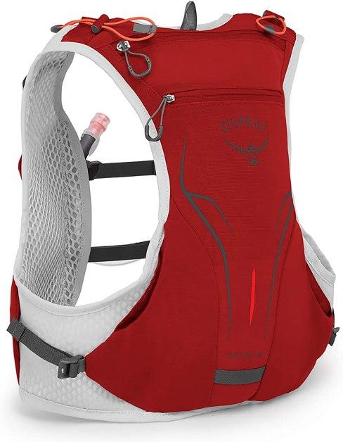 Osprey Duro 1.5 Running Hydration Vest