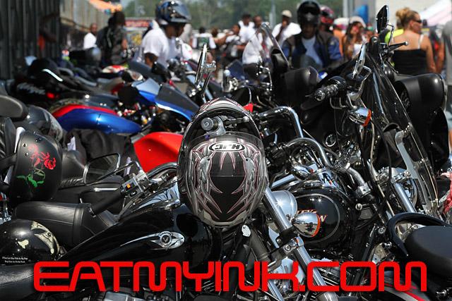 640_Bike_Parking_MIRjuly13_7625