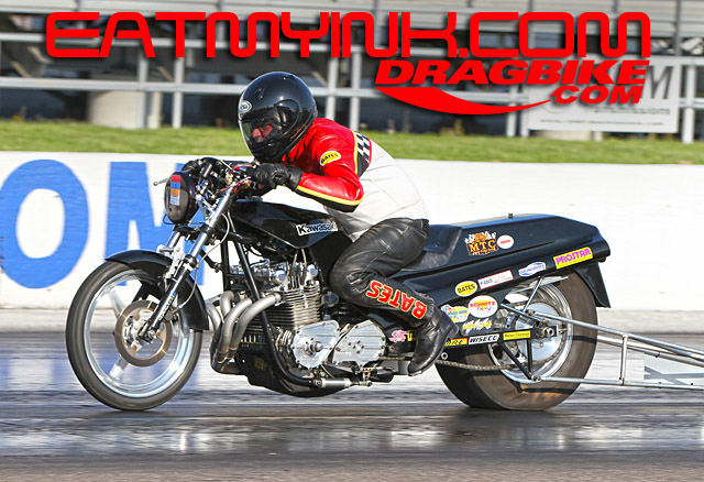 640_J_Underhill_NHDROmay14_4455cropHDR