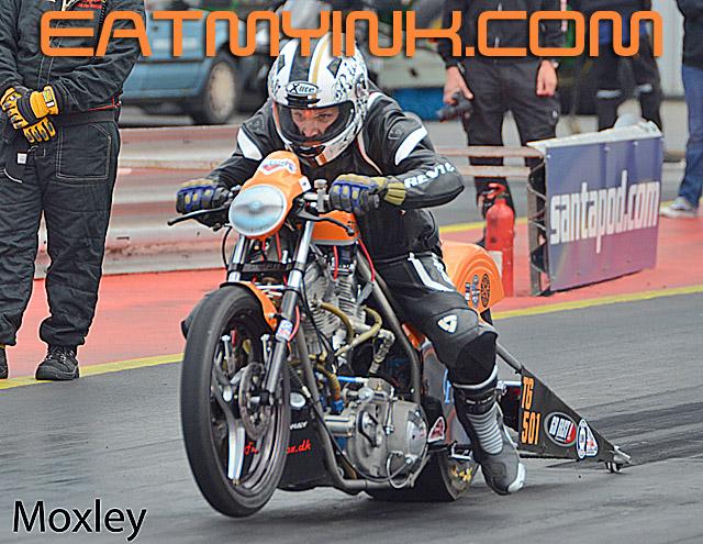 FredrickSchackMoxley14