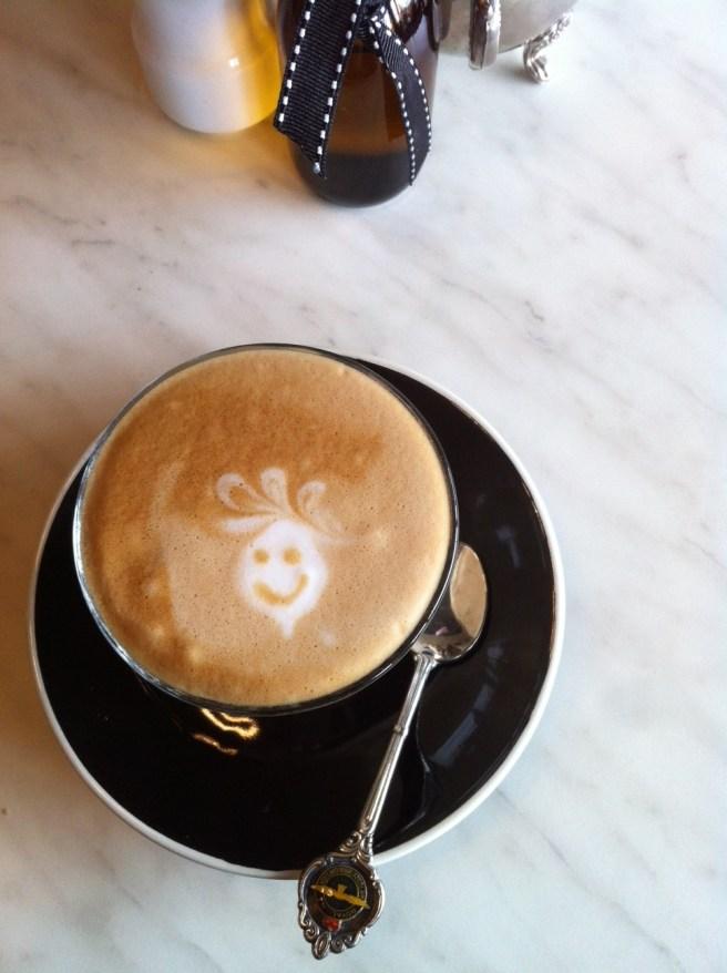 La Baguette Cafe Berwick