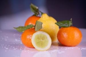 fruits-599478_1280
