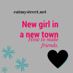 New girl in a new town-6