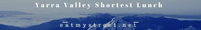 Yarra Valley Shortest Lunch-3