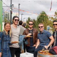 Australian Food Festivals