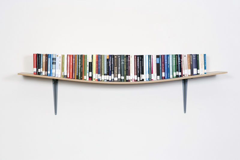 https://i1.wp.com/www.eatock.com/files/gimgs/380_display-book-shelfsmall.jpg