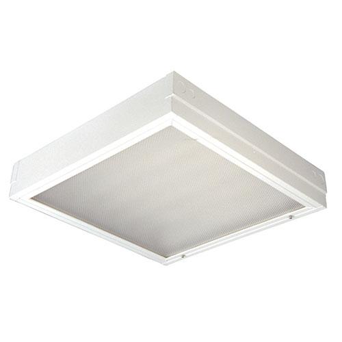 marine interior drop ceiling recessed