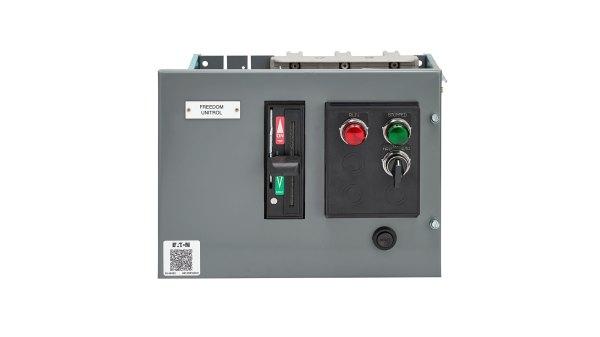 MCC bucket | MCC electrical | MCC retrofit unit ...