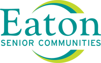 Eaton Senior Communities