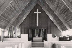 Inside_church