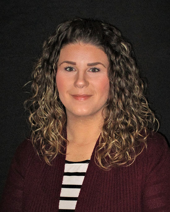 KYLEA DEPOTTYONDY : Director of Leasing at The Residences